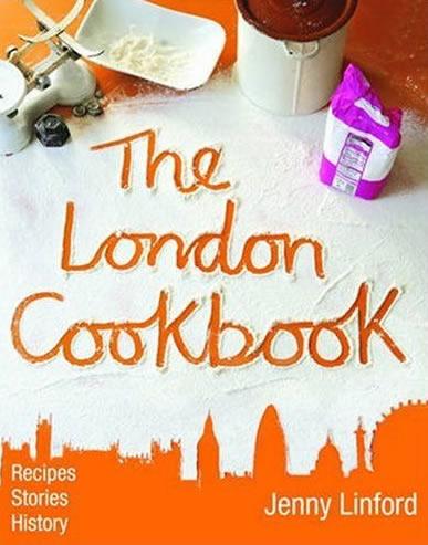 Londoncookbook